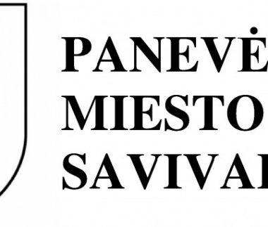 Panevezio-miesto-savivaldybe