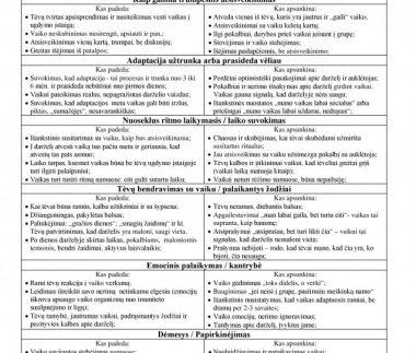 2020-08-27_13.15_Kaip padėti sau ir vaikui adaptacijos laikotarpiu-page-001 (1)